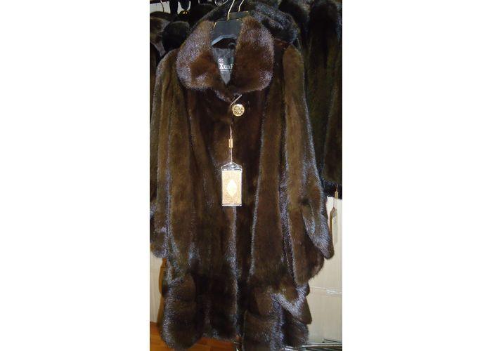Зимний комбинезон для девочки с курткой